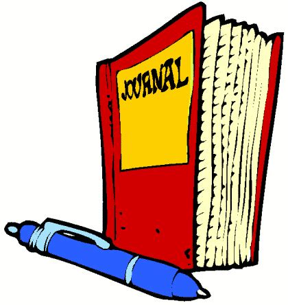 What you learn in school essay
